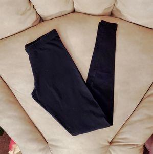 🖤 Victoria Secret Leggings.